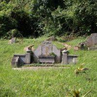 cemetery-tomb-big